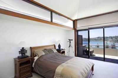 Architecturally designed whale beach beauty greatspace inc also best great houses images by on pinterest rh