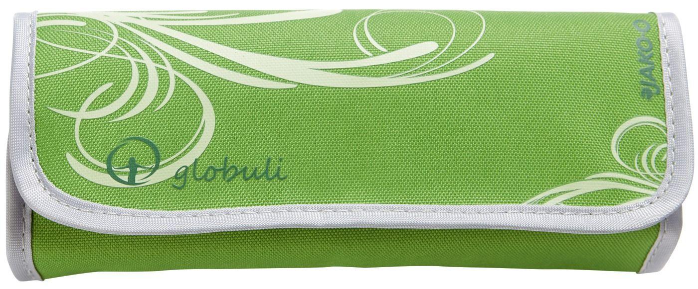 Globuli-Tasche online bestellen - JAKO-O