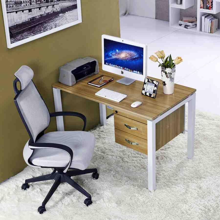 Buy Computer Table Unique Office Furniture Classic Office Furniture Office Furniture Modern