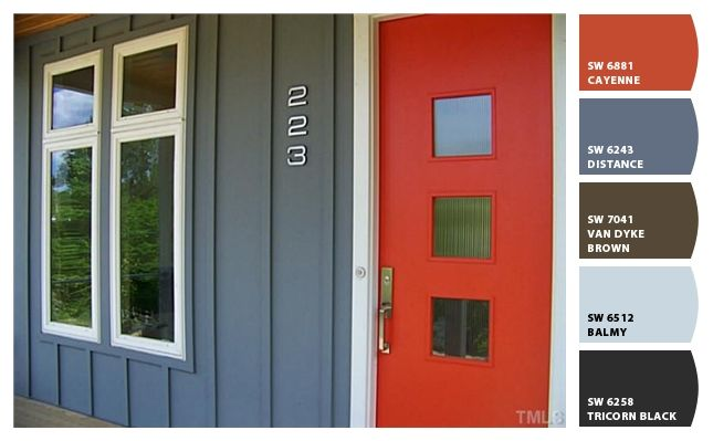 Paint Colors From Chip It By Sherwin Williams Would Work On Our