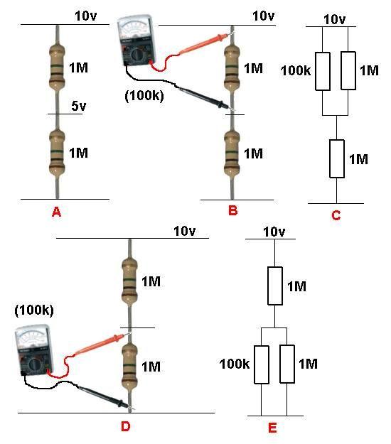 testing electronic components  u2026
