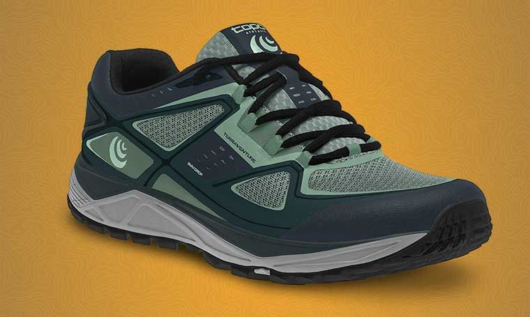 The Best Trail Running Shoes Topo Athletic Terraventure Best Trail Running Shoes Minimalist Trail Running Shoes Trail Running Shoes