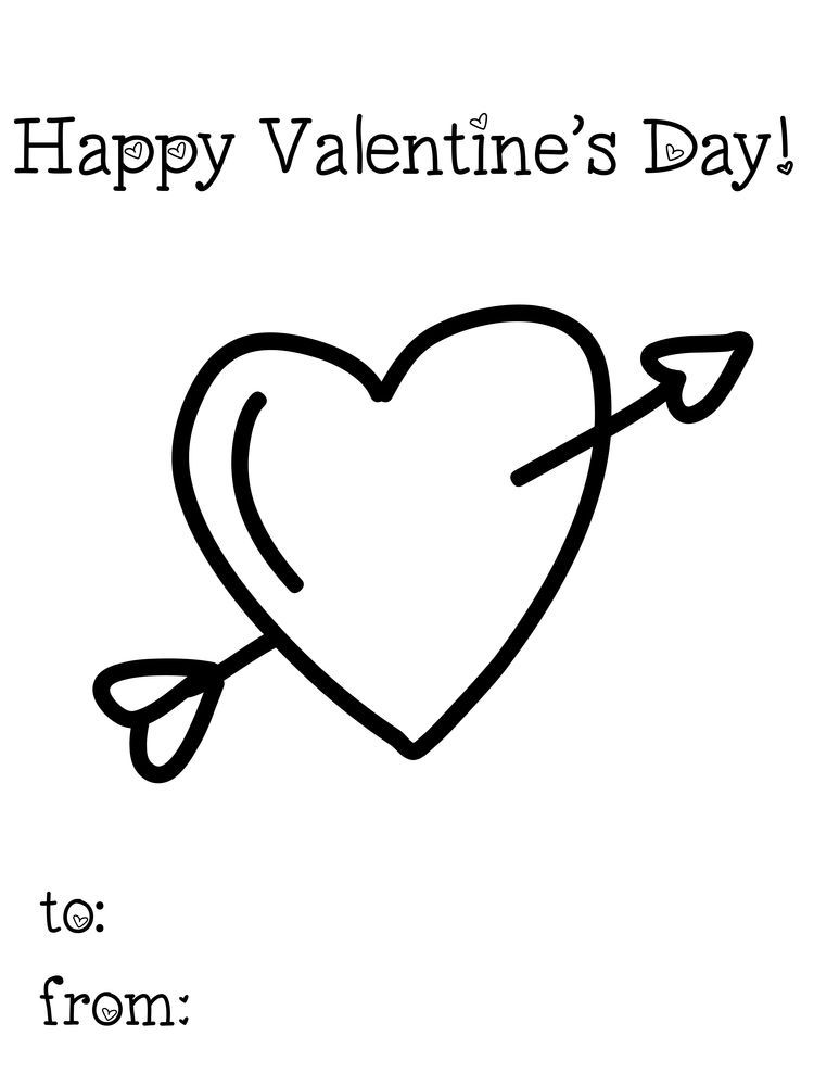 Valentines Day Coloring Pages For Adults Pdf One Of The Celebrations That Is Widely Celebrated Heart Coloring Pages Valentine Coloring Valentines Day Coloring