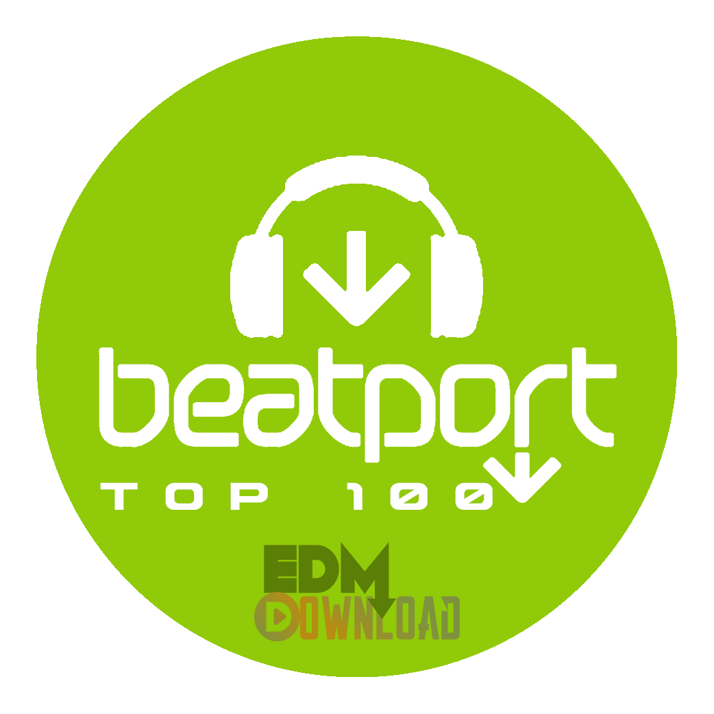 Released may 05 2017 genres electronic dance - Beatport Top 100 04 04 2017 Format Mp3 Tracks 320kbps Year Of Release 2017 Country All World Genre Electro Indie Nudisco Tech Bigroom