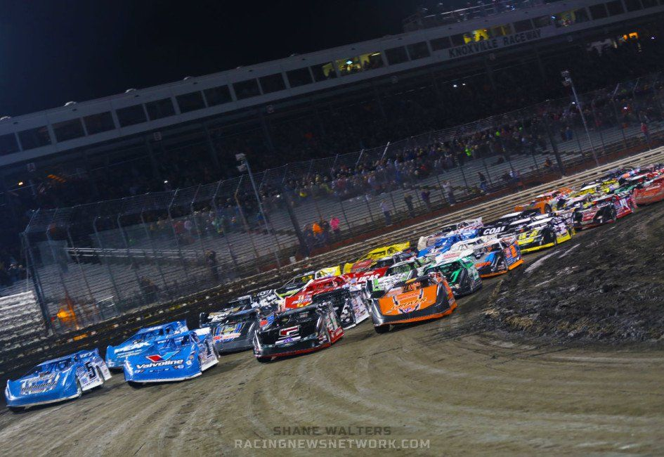 Here\'s a list of all 2015 dirt late model racing champions from ...