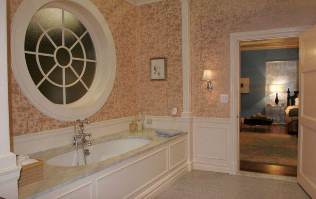 Appartement De Blair Waldorf Gossip Girl 5