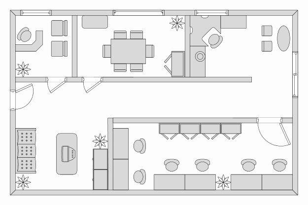 Floor Plan Templates Free Unique Floor Plan Template Free Free Floor Plans Unique Floor Plans Floor Plans