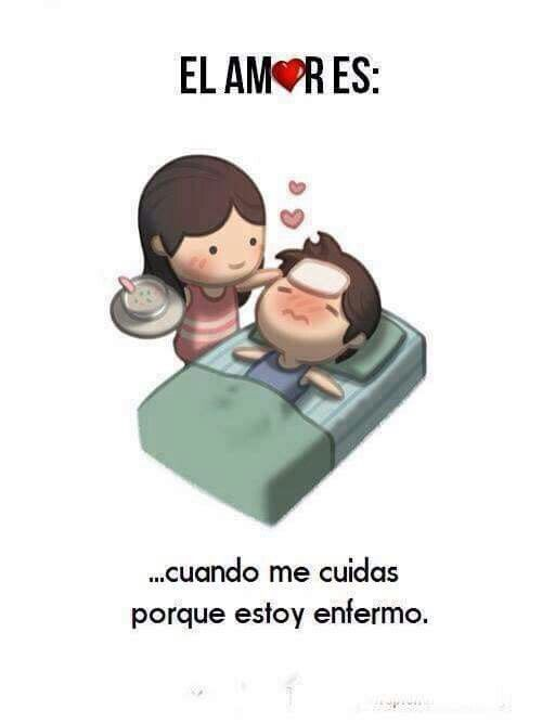 Siempre contigo