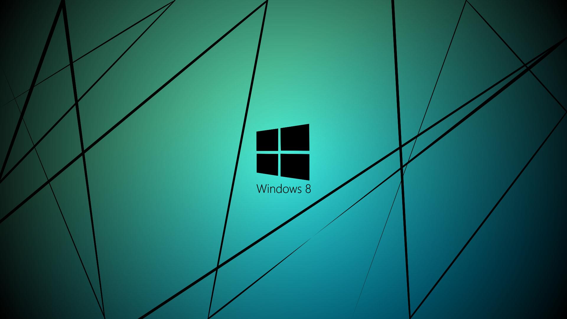 Pin By Meysam Parvizi On 555 Laptop Wallpaper Desktop Wallpapers Windows Wallpaper Broken Screen Wallpaper