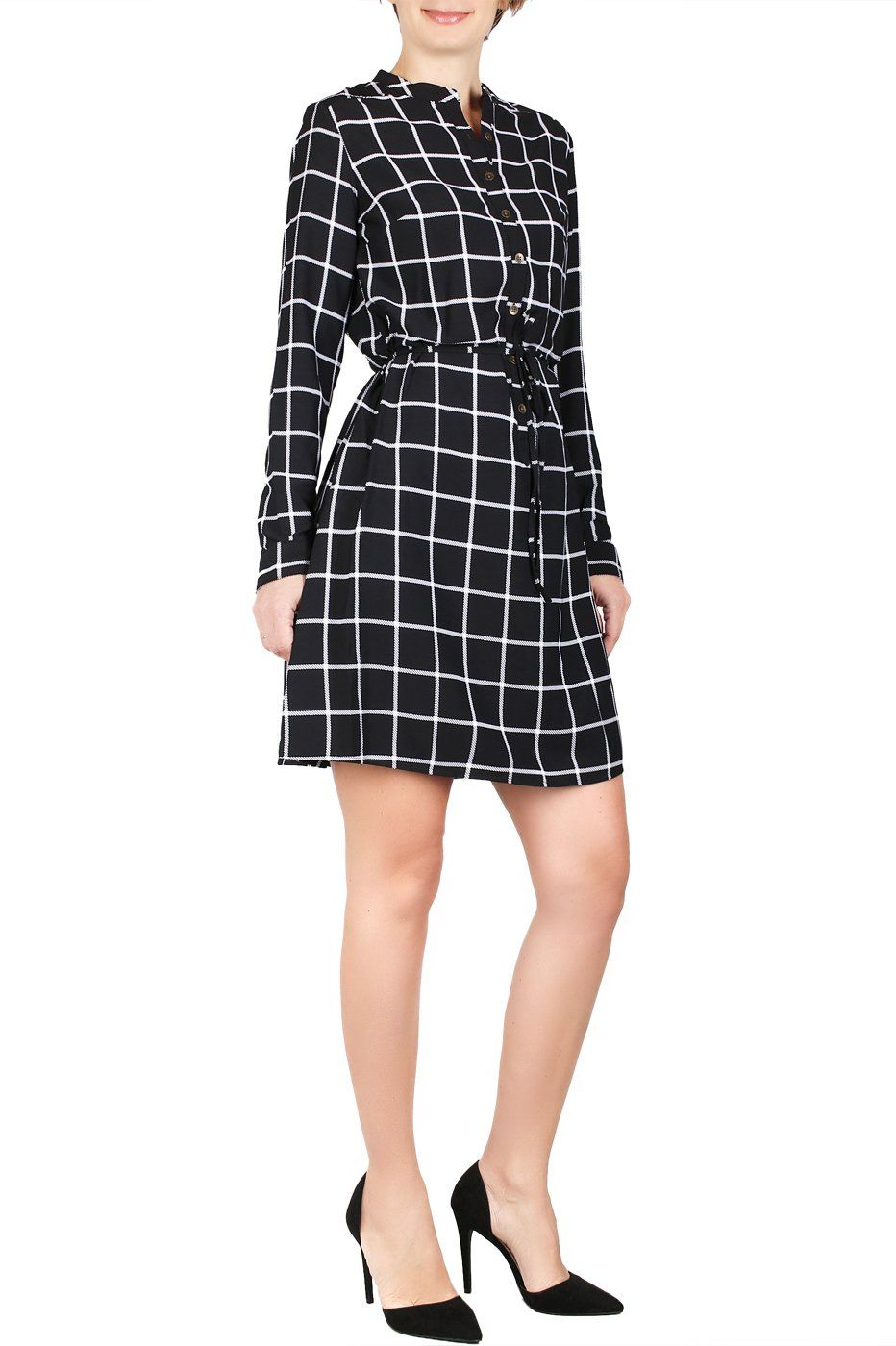 Maternity outfits smart maternity dresses bodilove womens long