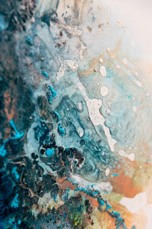 Detail Oil 'She'😄 #art #instagood #modernart #creativeart #worldofartists #artstudio #expressionism #design #art_gallery #artgallery #artwork #picfthenight #abstractart #pintura #pictureperfect #passions #instagood #creativeart #worldofartists #arts_gate #artforsale #bricklane #modernart