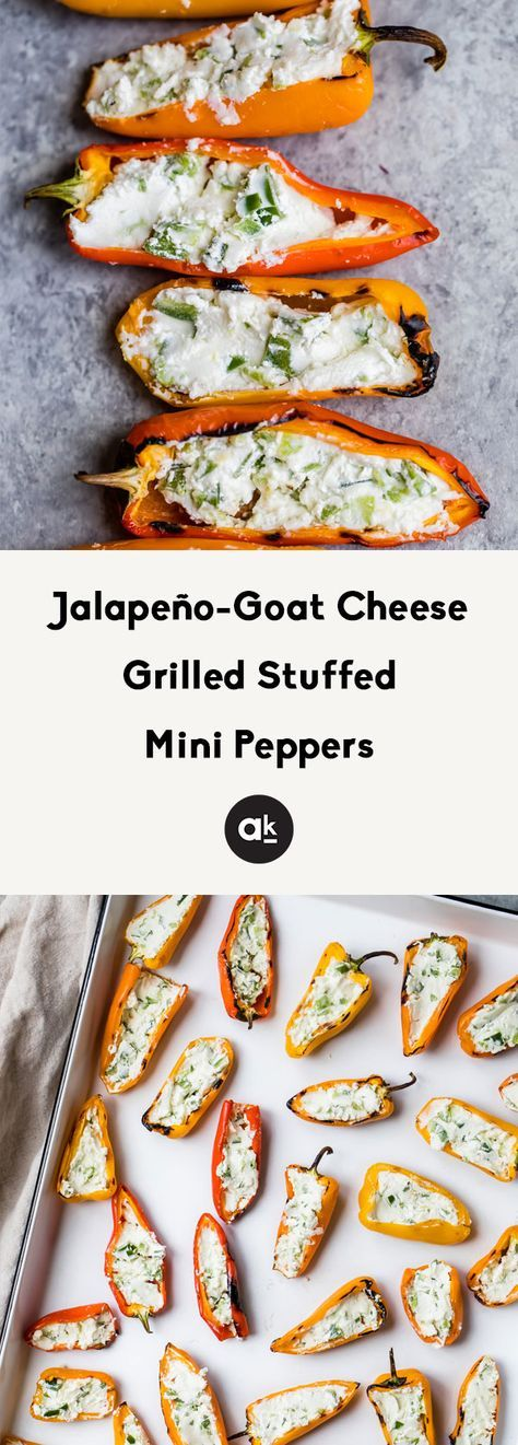 Pin On Goat Cheese