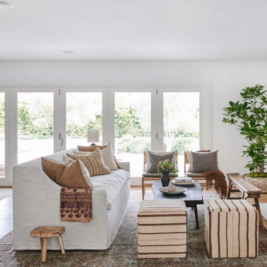 Sofa in 2020 Furniture, Furniture styles