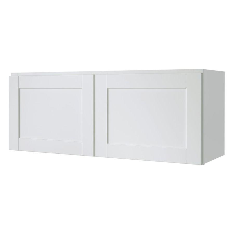 Best Kitchen Classics Arcadia 36 In W X 14 In H X 12 In D White 400 x 300
