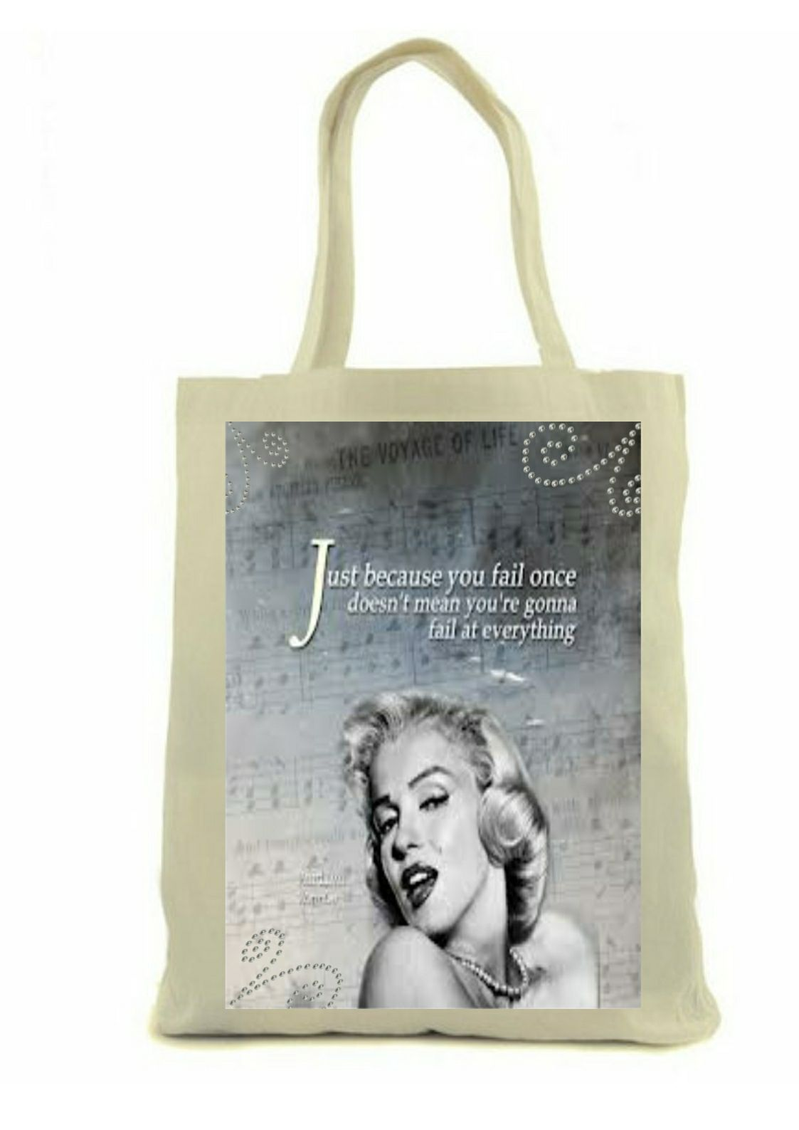 A New Range Of Bags Featuring Icons More To Follow Available At Special