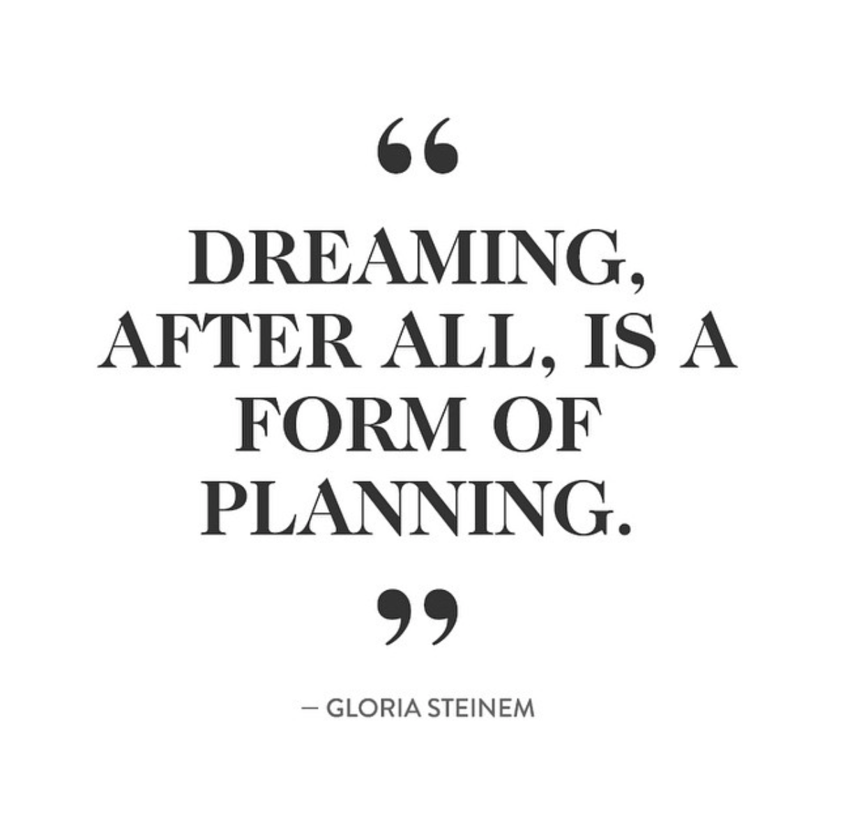 Goop Quotes #goopquotes #goopbe