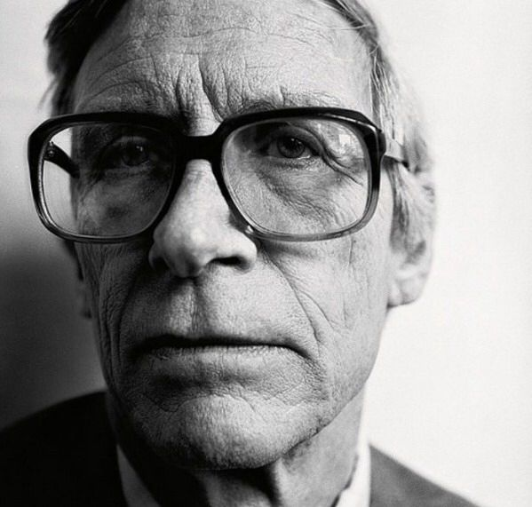 John Rawls Philosopher The Principles Of Justice He Said Would Be Best Established Behind A Veil Of Ignorance People John Baseball Fan