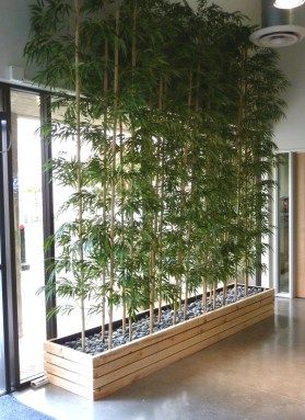 Pin By Make Be Leaves On Event Rentals Artificial Plants Outdoor Artificial Plants Indoor Bamboo Plants