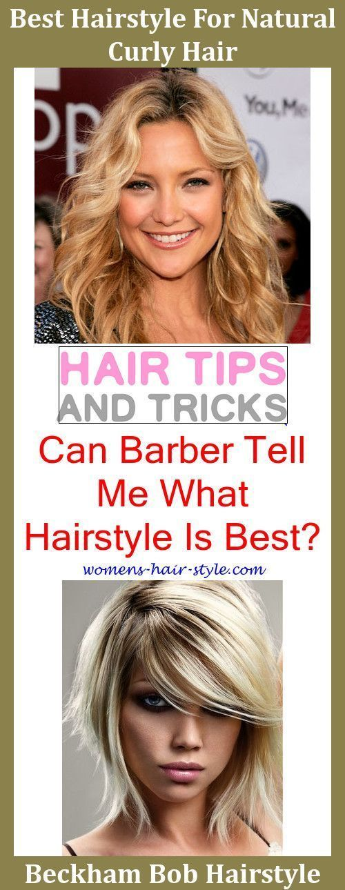 Which Hairstyle Suits Me Best Womens Hairstyles Long Casual Hair