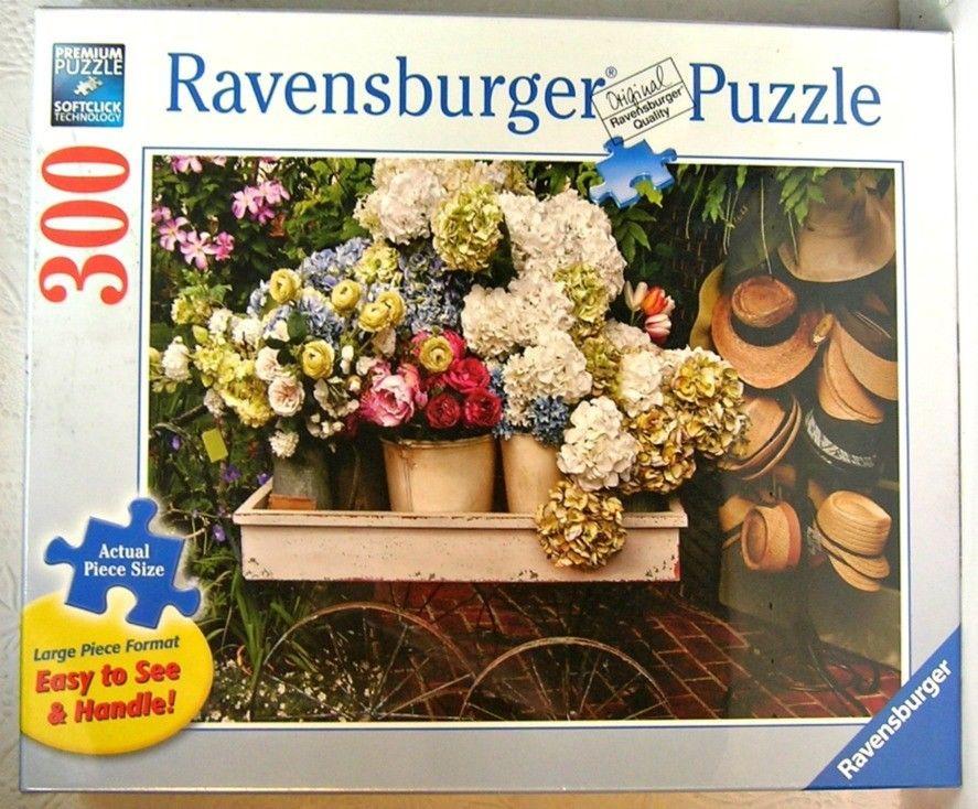 Küchenregal Klein ~ Best 25 ravensburger puzzle ideas on pinterest jigsaw puzzels