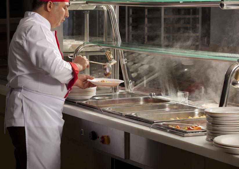 Hospital Stops Serving Food - http://www.gomerblog.com/2015/04/hospital-stops-serving-food/ - #Cutting_Costs, #Hospital_Food, #Hospital_Food_Service