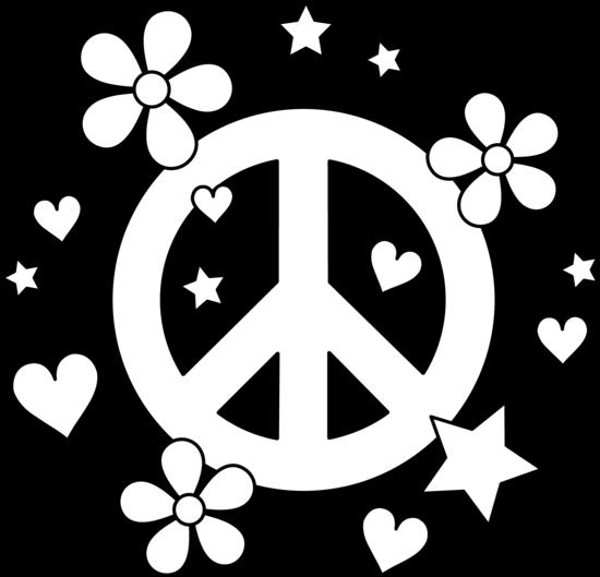Colorable Peace Sign Design Free Clip Art Peace Sign Art Love Coloring Pages Coloring Pages