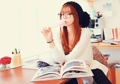 cute korean fashion korea korean seoul kfashion kpop