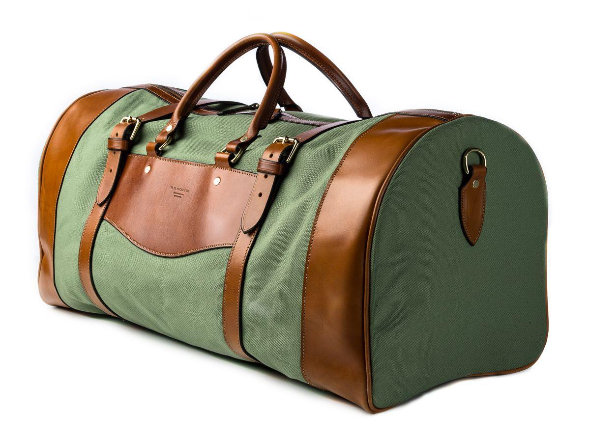 safari bag - Pesquisa Google