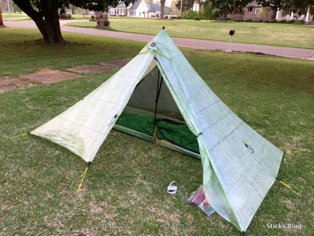 First Look @ the MLD Duomid u0026 Solo Inner Net Tent & First Look @ the MLD Duomid u0026 Solo Inner Net Tent   Camping ...