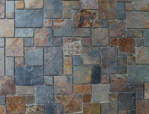 Materiales marmol cantera granito porfidos cubiertas for Materiales de construccion marmol