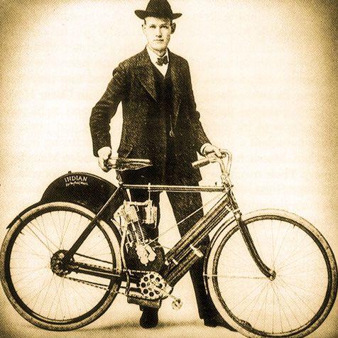 1900-1910.jpg (476×476)