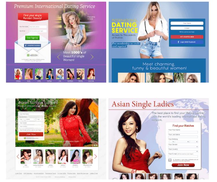 Pof affiliate-dating-site