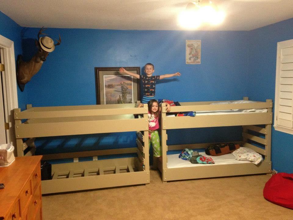 Customer Photo Gallery Paint Job Ideas Testimonials For Lil