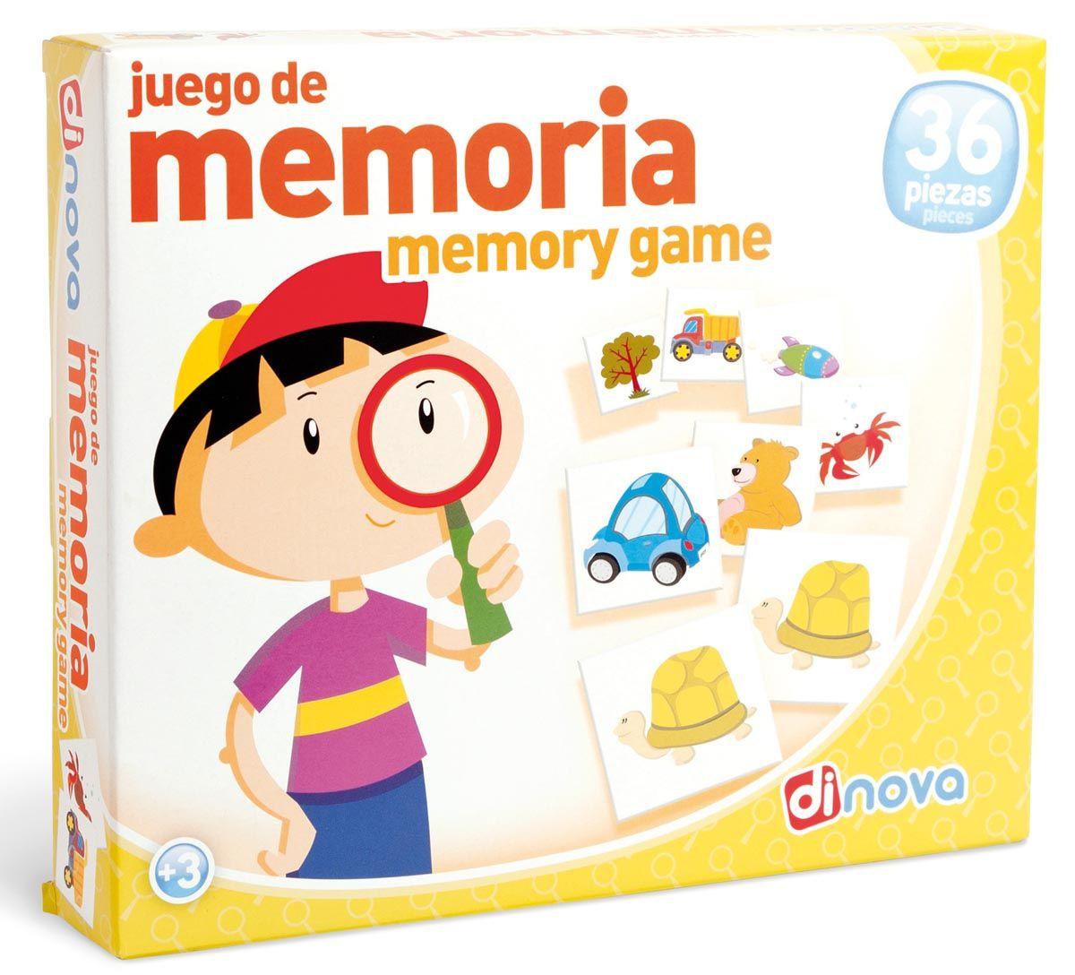 Juegos Educativos Juegos Educativos Juegos Dinova Juego De