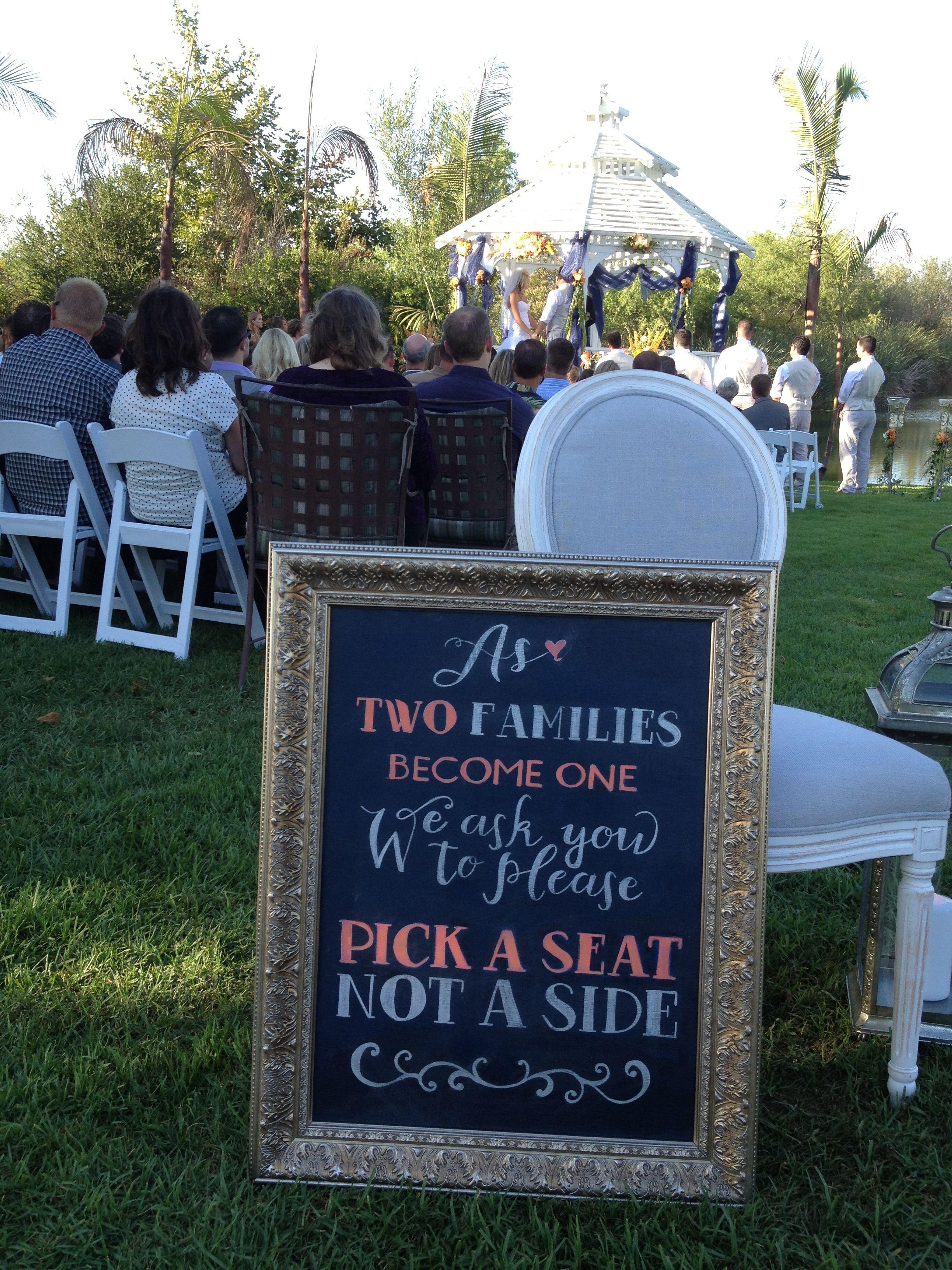 Los Angeles Dj Wedding Dj Los Angeles Djs In Los Angeles Wedding Wedding Quote Wedding Dj