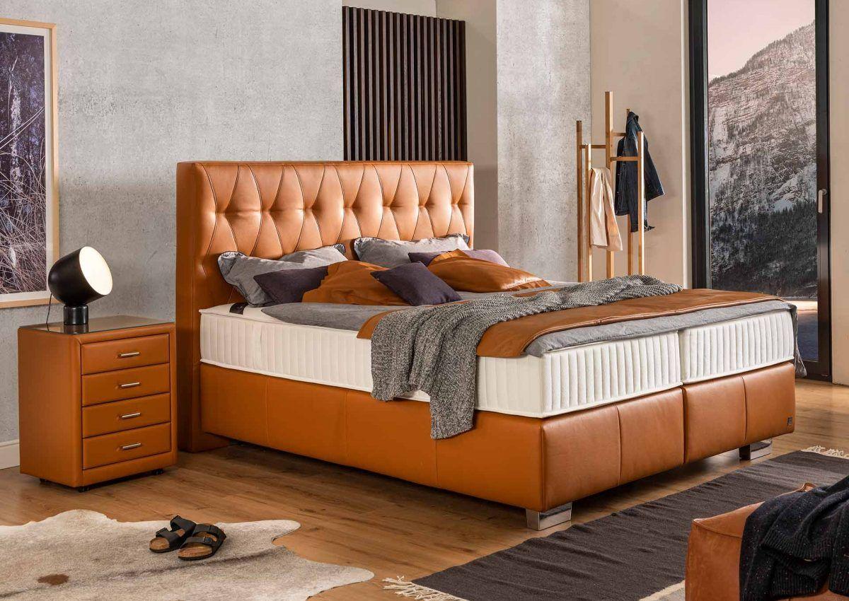 Betten Bett Haus Deko Und Schlafzimmermobel