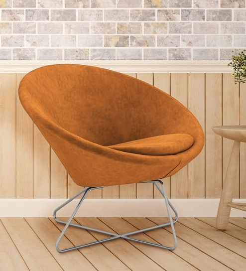 Wondrous Lounge Chair Furniture Loungechair Balconychair Accent Caraccident5 Cool Chair Designs And Ideas Caraccident5Info