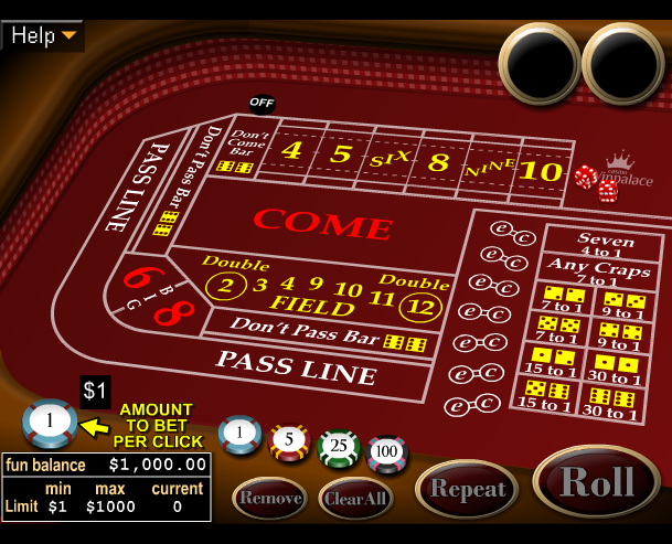 What is the minimum re raise in texas holdem