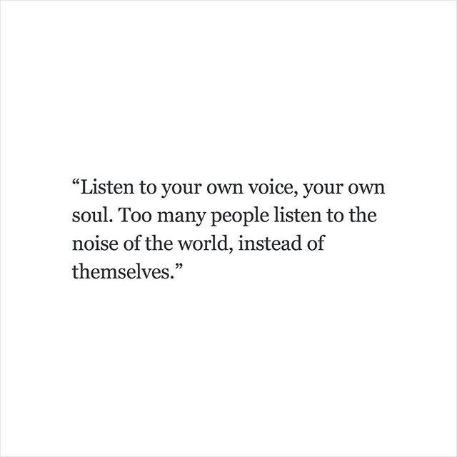 #quoteble
