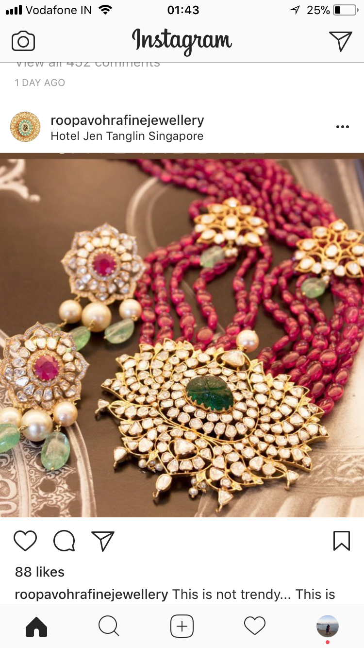 Pin by ameena sp on jewelry pinterest jewel royal jewelry and