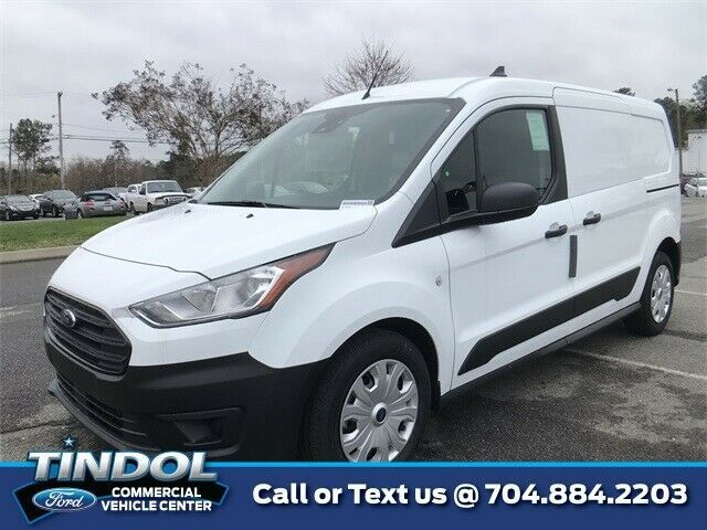 Ebay Advertisement 2019 Ford Transit Connect Xl 2019 Ford Transit