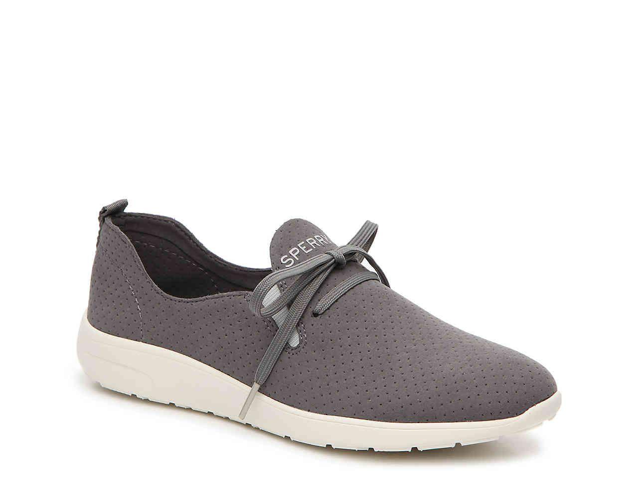 Sperry Rio Aqua Slip-On Sneaker   Slip