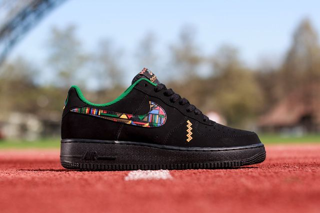 471dbf74a06e NIKE AIR FORCE 1 LOW (PEACE)