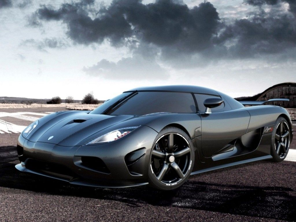 Koenigsegg Agera R Release Date And Price Cars All About