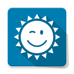YoWindow Weather v2.10.14 [Paid] [Latest] App, Android