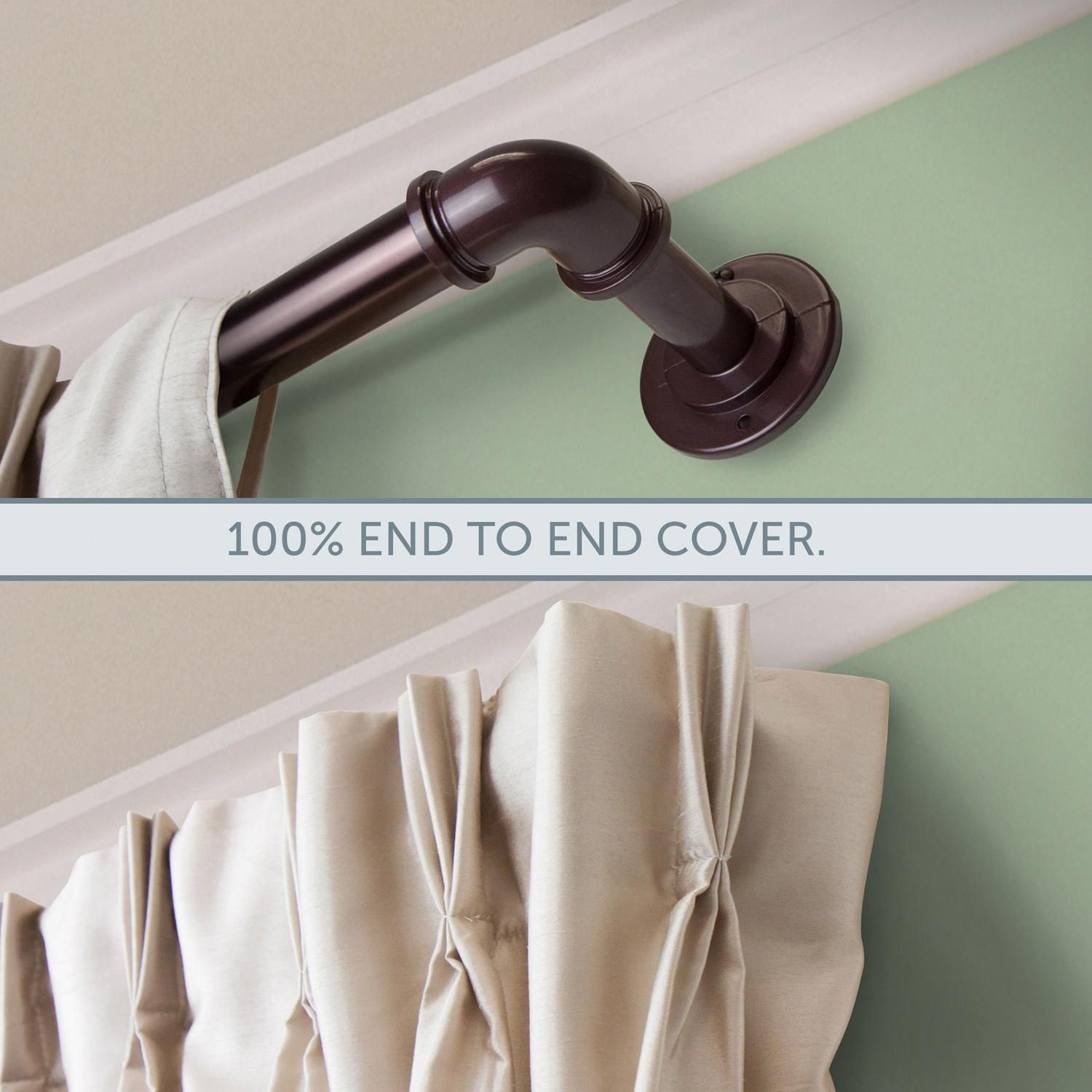 Pin On Window Treatments Buying Guide
