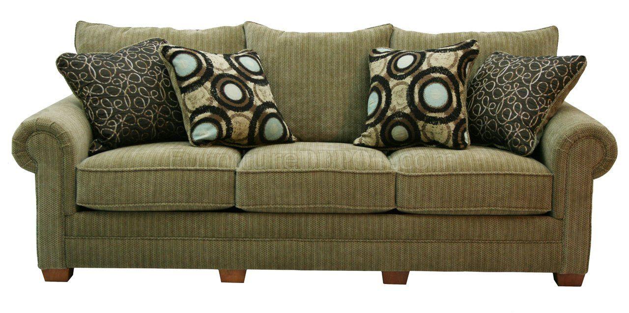 Merveilleux Nice Chenille Fabric Sofa , Beautiful Chenille Fabric Sofa 44 About Remodel  Living Room Sofa Inspiration With Chenille Fabric Sofa ...