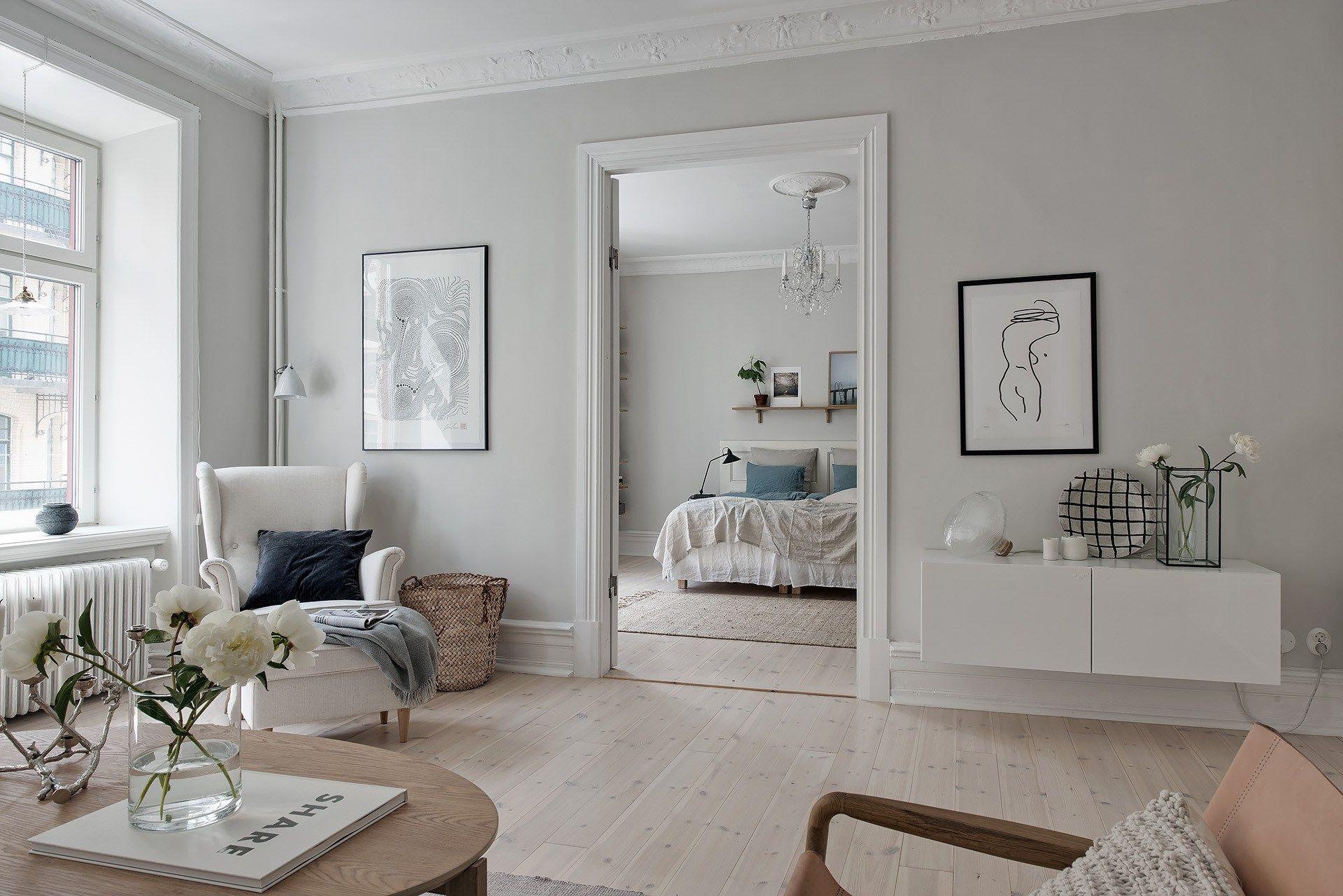 amplitud – 102 m², dos dormitorios | villas