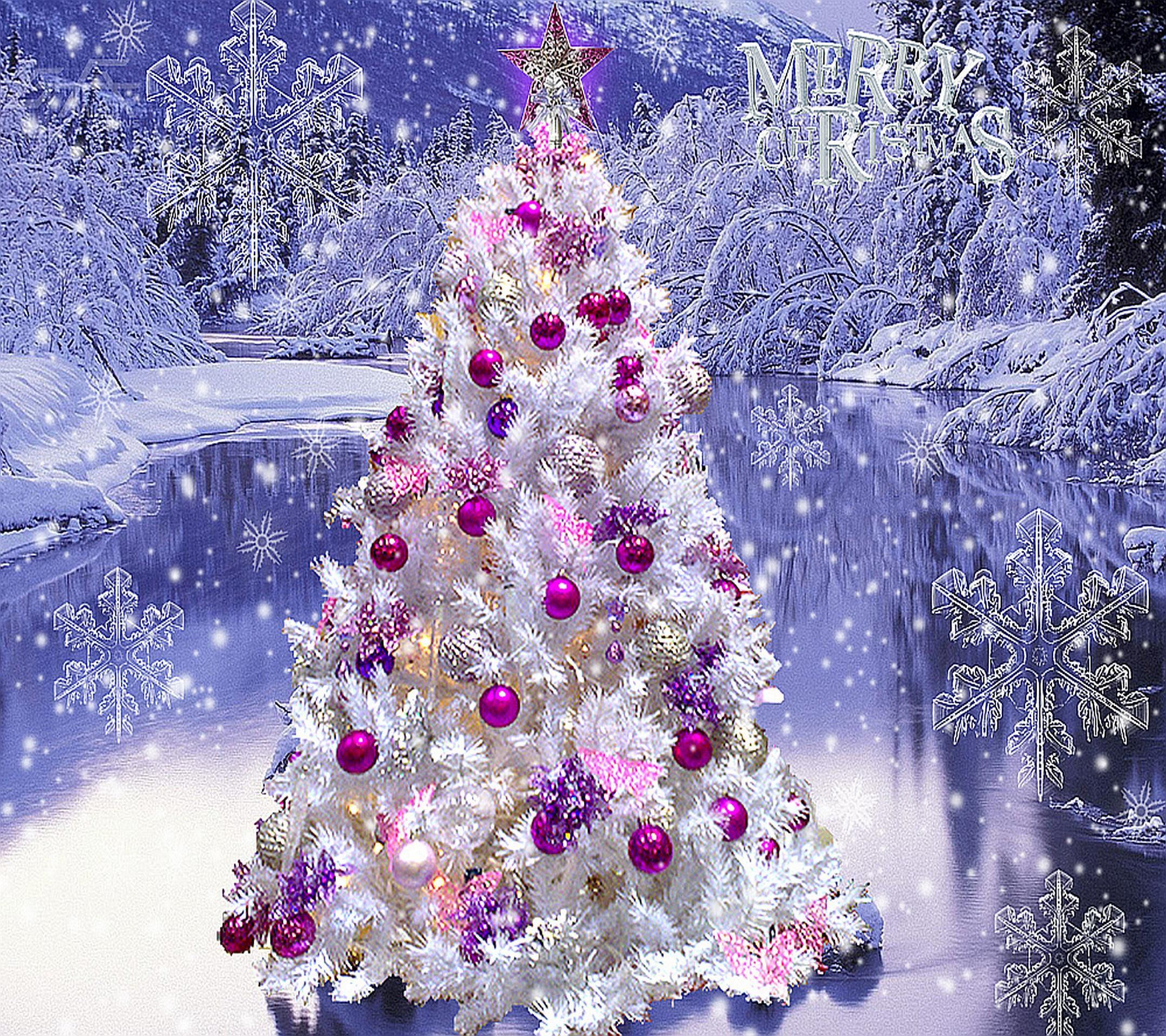 Crop Php 2160 1920 Merry Christmas Wallpaper Merry Christmas Pictures Beautiful Christmas Trees