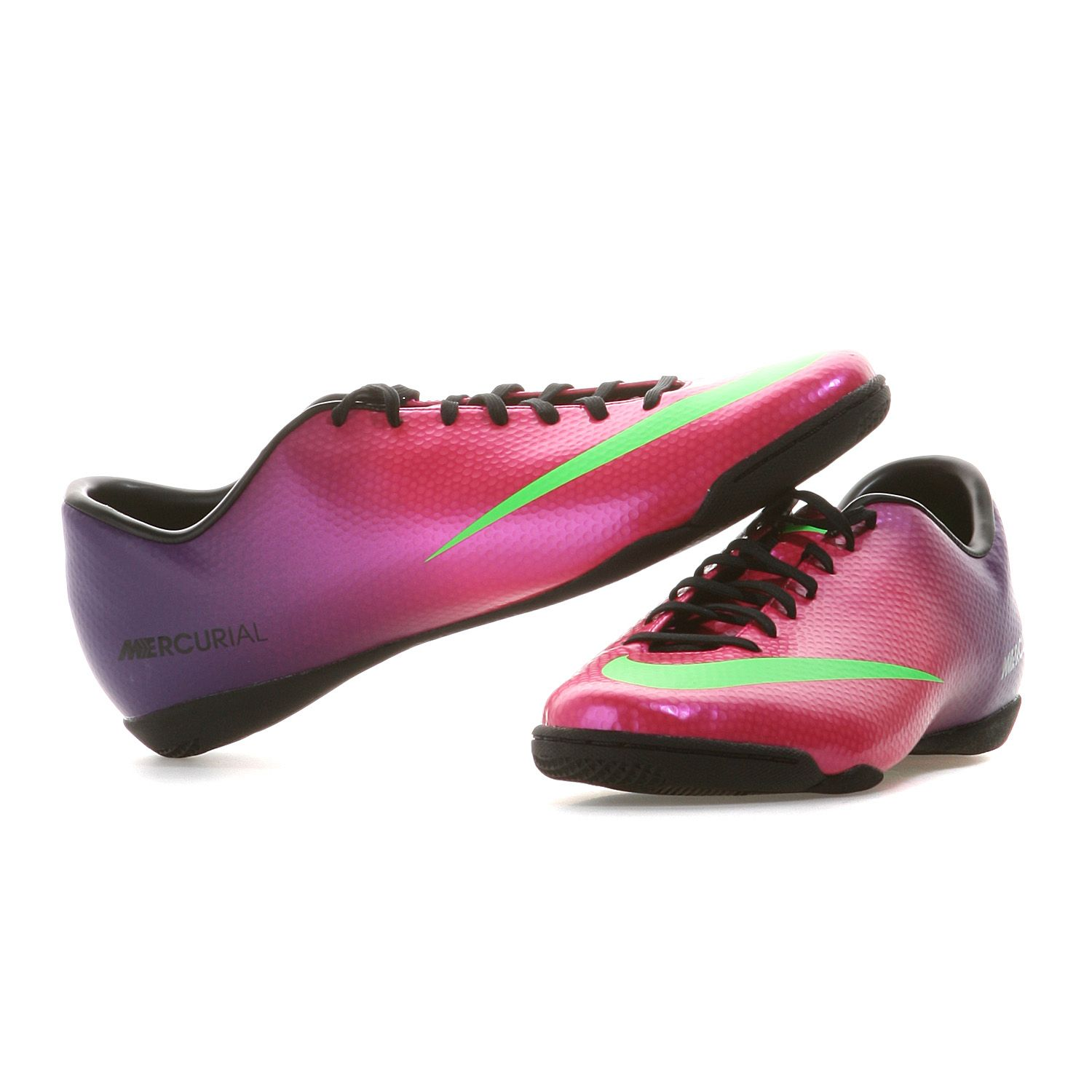 Pin By Amanda Doerr On Just Do It Soccer Cleats Cleats Nike